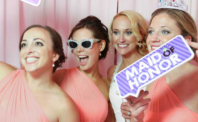 ri photobooth rental