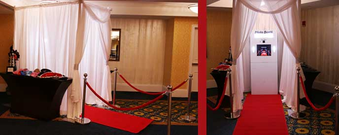 Image result for Photo booth Rental